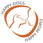 Happydogs-Happypeople